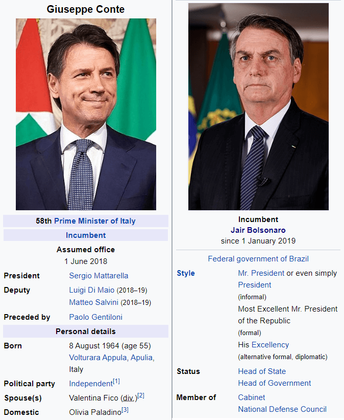 From Wikipedia