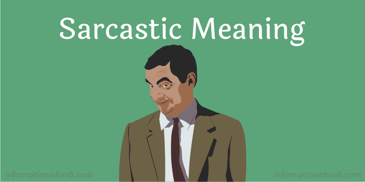 sarcastic-meaning-in-hindi-kya-hai